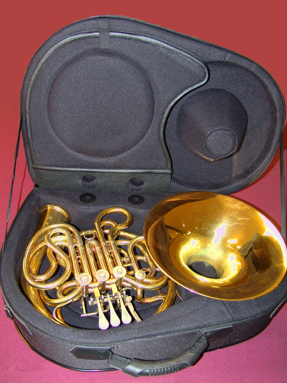the sequey horn case Online shopping a variety of best baritone horn case at dhgatecom enjoy fast delivery, best quality and cheap price.