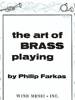 The Art of Brass Playing
